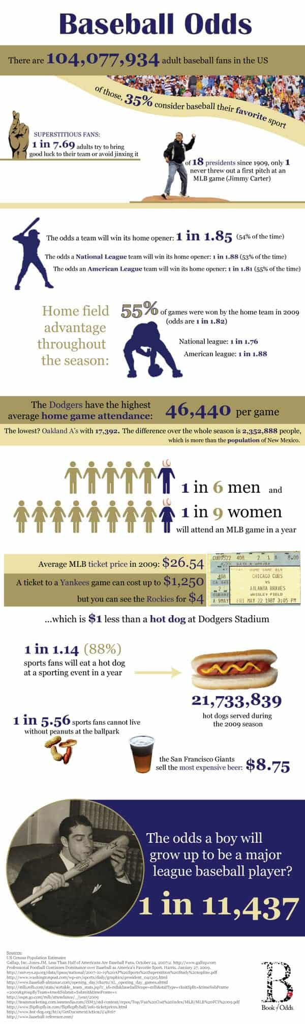 Baseball-2010-Infographic_large