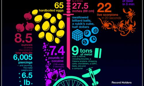 MOZY-HUMAN-STORAGE_infographic