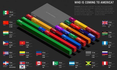 flag1-640x414