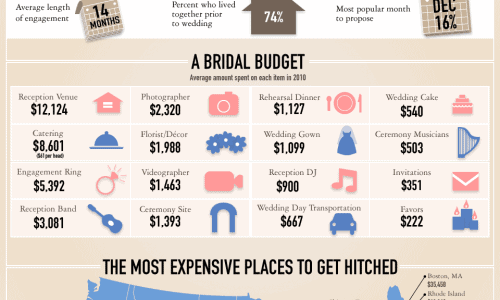 wedding_infographic