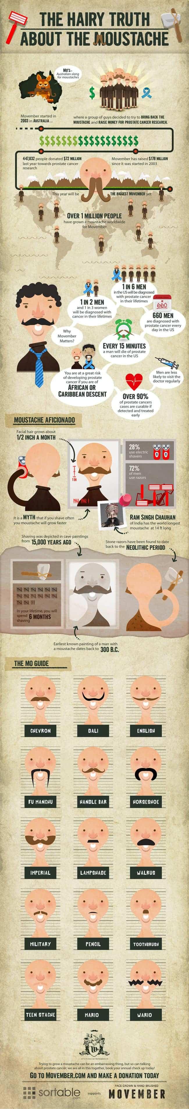 Moustache-Infographic-650
