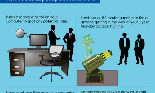 cyber-monday-2011-1