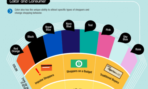 colorandpurchases_infographic1-640x3024