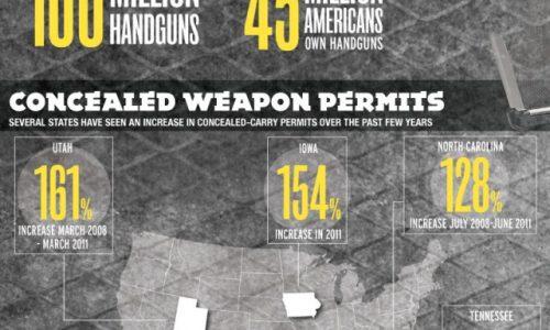 Greatest Gun Salesman In America Obama