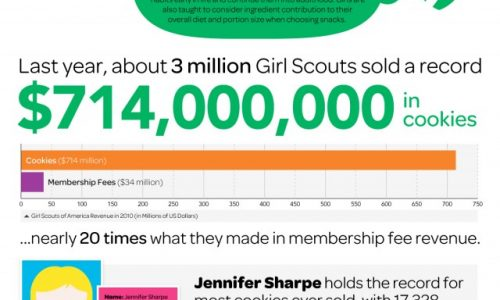 girl-scout-business-640x2889