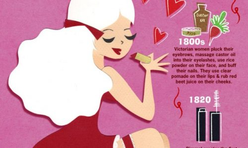makeup-640x1946