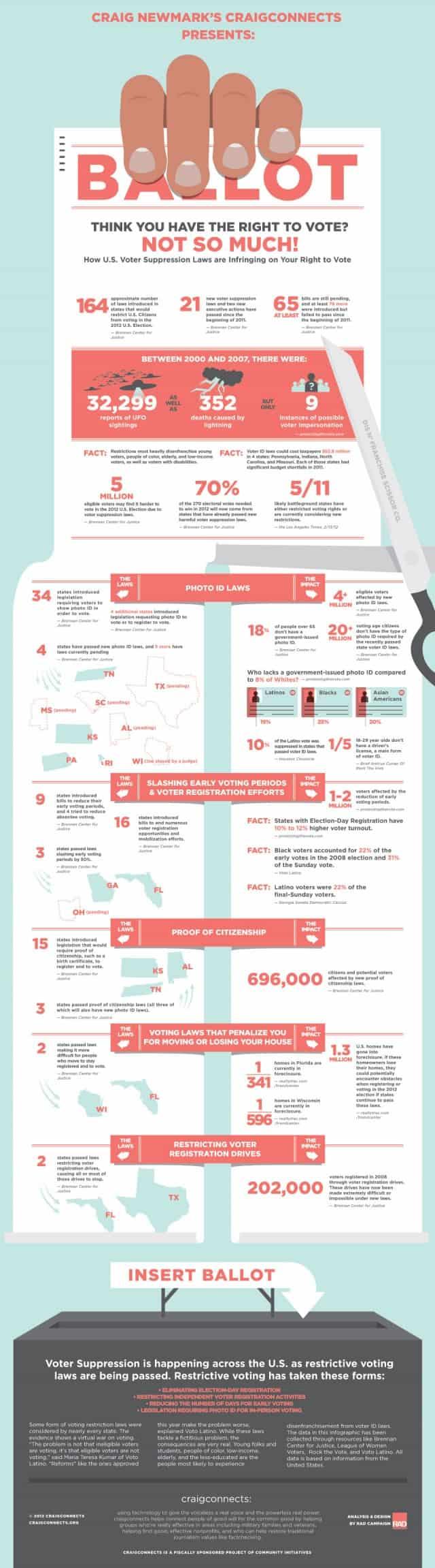 infographic_4-640x2302