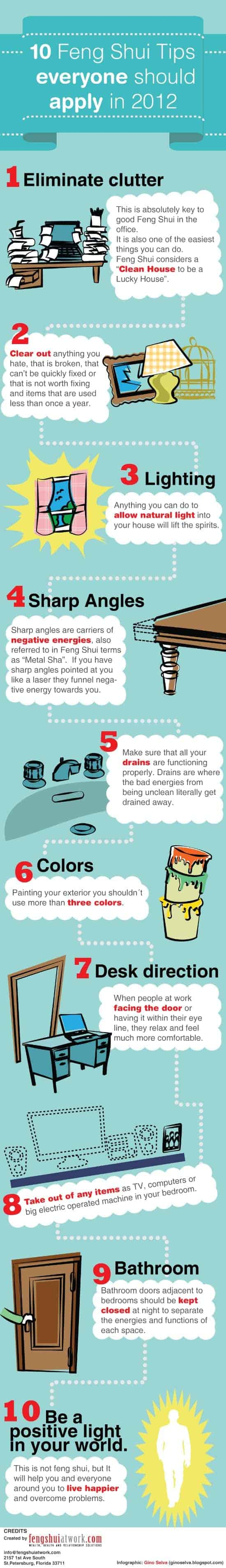 feng-shui-tips-infographic-small