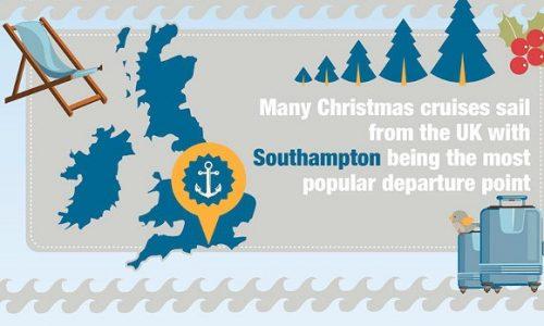 Christmas-Cruises1