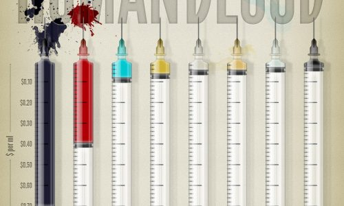 ink-costs-more-than-human-blood_50290ced00807
