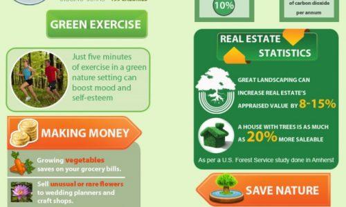 garden-benefits-640x1318