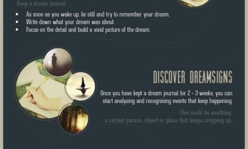 how_to_control_your_dreams-640x5410