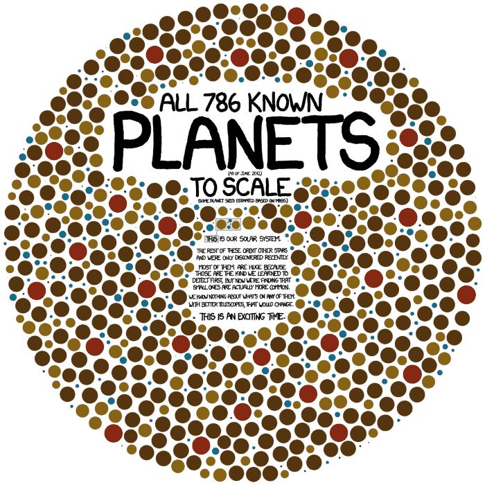 exoplanets_large