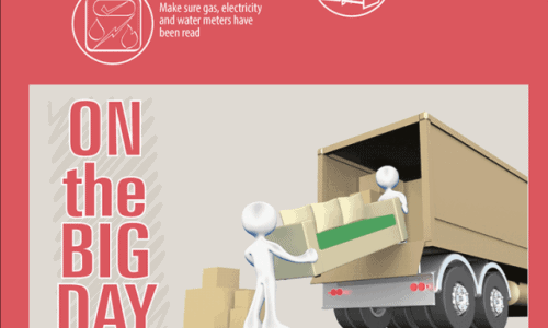 Moving-Infographic-640x5490