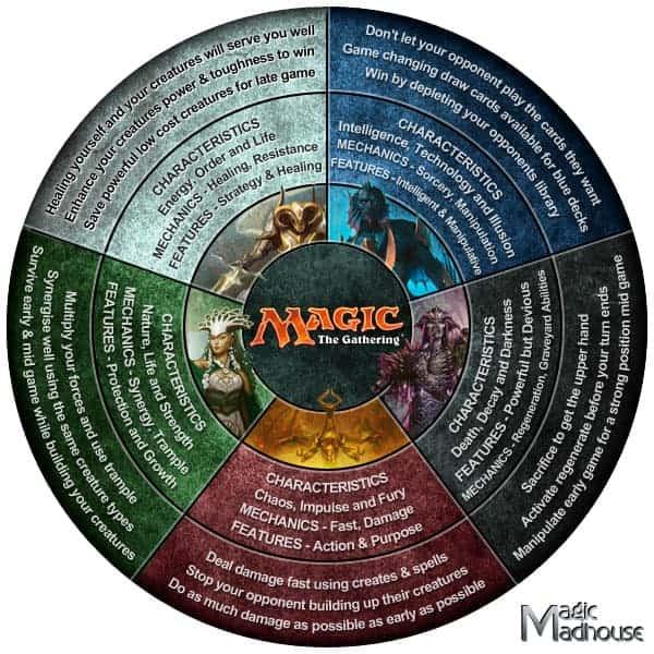 magic-infograph3