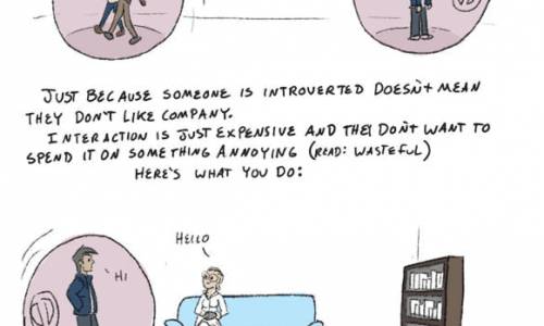 guide-to-understanding-the-introverted
