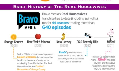 the-real-housewives-infographic