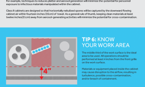 10-tips-for-working-safely-in-your-nuaire-biological-safety-cabinet-infographic-640x3358