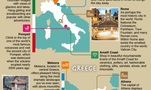 MediterraneanAdventureIG4
