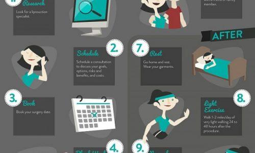 infographics-04-640x835