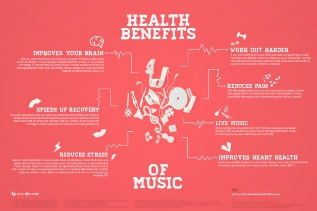 2014_07_15_info-health-640x426