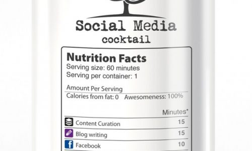 Social-Media-Hour-Infographic-640x1484