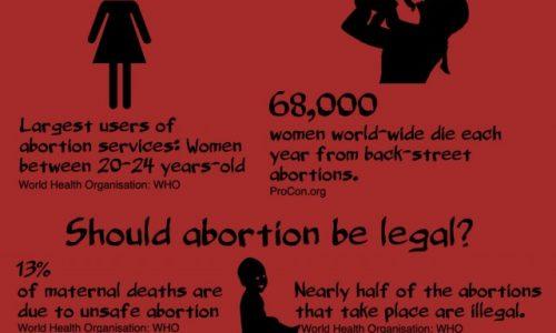 infographic-2-640x947