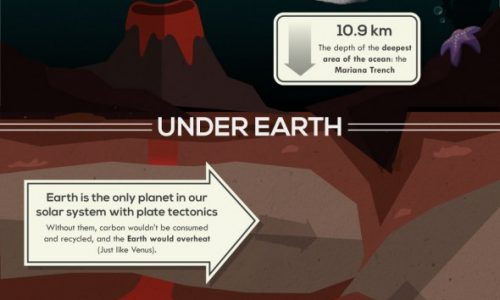 50-facts-about-earth-infographic