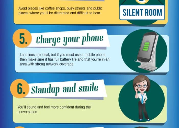 10-Tips-Master-Phone-Interview