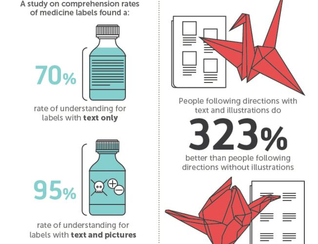 infographics-infographic-01-2015
