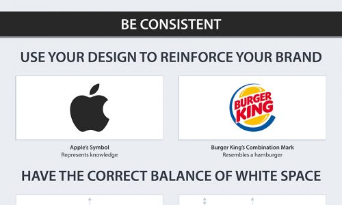 perfect-logo-design-infographic (2)