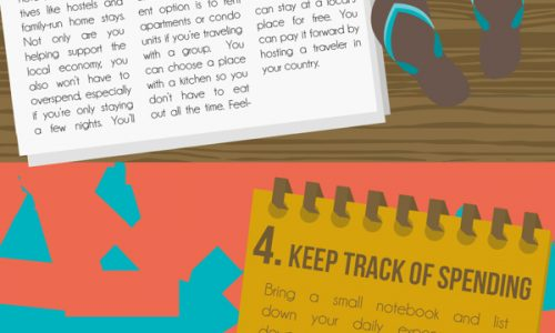 8-Ways-to-Stretch-Your-Travel-Budget-Infographic