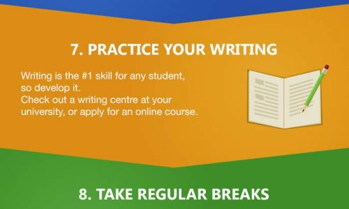 15-Productivity-Hacks-For-College-Students