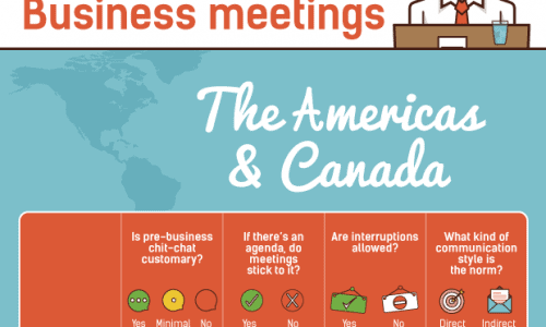 Business-Etiquette-around-the-world-V4