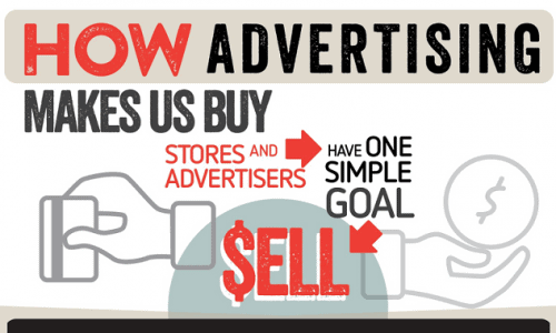 How-Advertising-Makes-Us-Buy