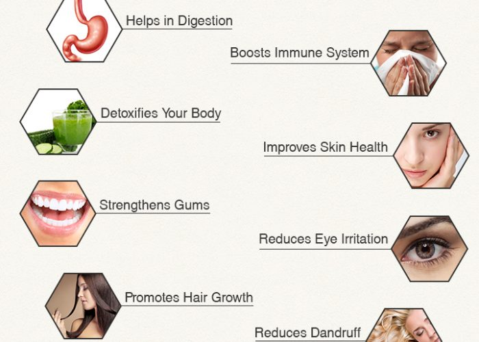 aloevera benefits_0
