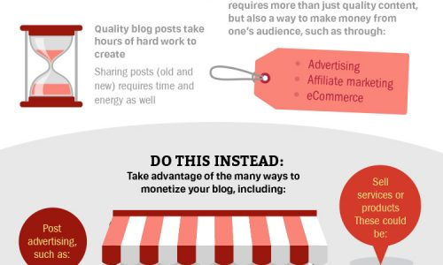 7-blogging-mistakes-to-avoid-what-to-do-instead1