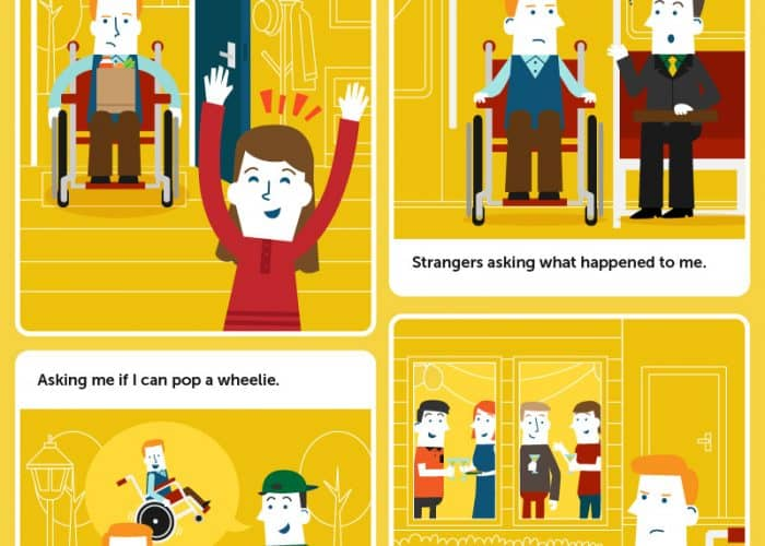 things-that-annoy-wheelchair-users-infographic