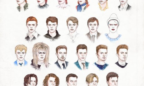 different-faces-of-david-bowie-still