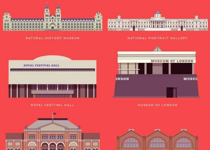 museumsoflondon
