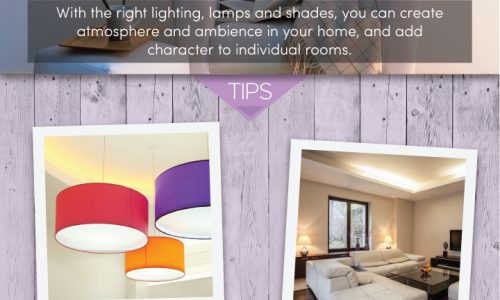 7 Low Cost Ways to Make Your Home Look Amazing