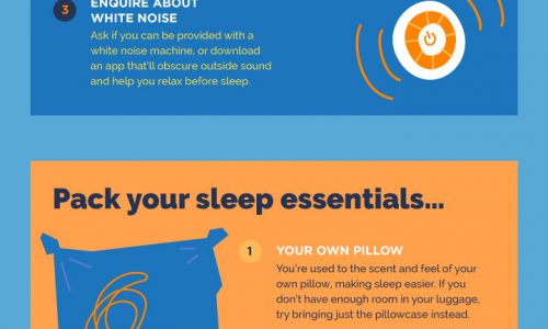 how-to-get-a-good-nights-sleep-away-from-home