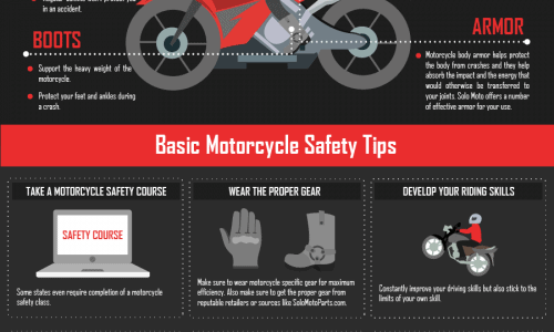 motorcycle-holiday-safety