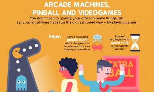 12-reasons-why-you-should-let-your-employees-play-games