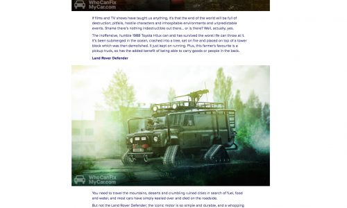 seven-vehicles-to-survive-the-end-of-the-world