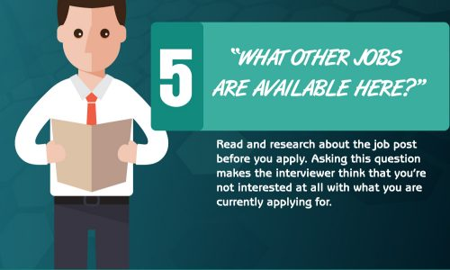 10-interview-questions-that-make-you-sound-dumb-revision1-01-01-1