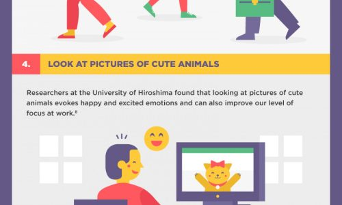 9-things-that-will-make-you-happy-according-to-science_586d11bac7fce_w1500