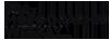 New footer logo