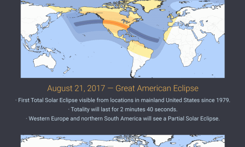 facts about total solar eclipse ahead of Aug 21 2017 eclipse