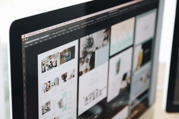 tips for graphic design services